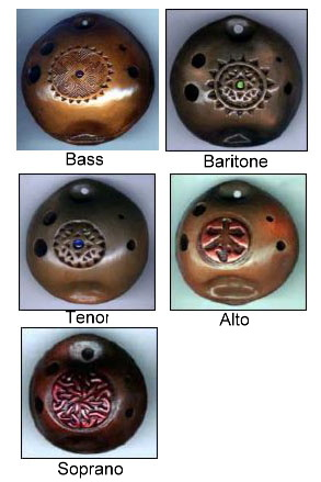 Looking for a good pendant ocarina posted imageposted imageposted imageposted image mozeypictures Choice Image