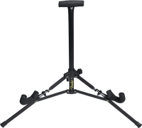 Fender Mini A Frame Guitar Stand (099181)