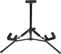 Fender Mini A Frame Guitar Stand - Acoustic (0991812000)