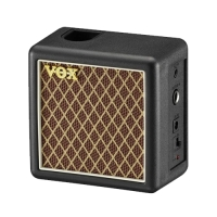 Vox amPlug 2 Cabinet - Powered Speaker Cabinet for use with amPlug (AP2-CAB)