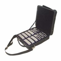 Johnson Blues King Harmonica Set BK-520-SET (BK-520-SET)