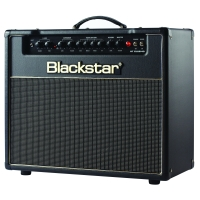 Blackstar HT Venue Series 40 Watt Club Combo (HTCLUB40C)