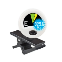 Snark HZ-1 Hertz Clip on Tuner (HZ-1)