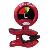 Snark ST-2 Super Tight All Instrument Clip On Tuner (ST-2)