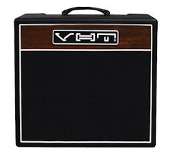 VHT The Standard 12 Hand Wired Tube Guitar Amp (STANDARD 12)