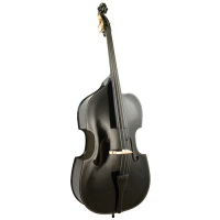 Palatino The Billy Bass Upright Bass (VB-015)