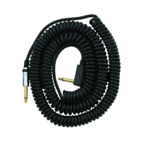 Vox VCC Vintage Coiled Cable 29.5 ft (VCC090)