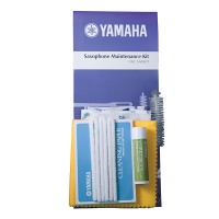 Yamaha Instrument Maintenance Kit (YAC)