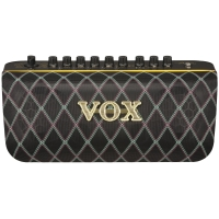 Vox Adio Air GT Modeling Amplifier With Bluetooth (ADIO-AIR-GT)