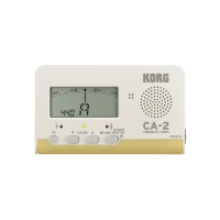 Korg CA-2 Multi-Instrument Chromatic Tuner (CA-2)