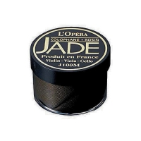L'Opera Jade Rosin for Violin Viola and Cello J100M (J100M)
