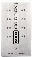 MXR M237 DC Brick Multi Power Supply (M237)