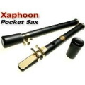 Maui Xaphoon Pocket Sax (Pocket Sax)