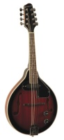 Savannah A Style Electric Mandolin SA-115-E (SA-115-E)